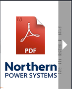 northernpdf